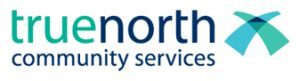 true north community services logo
